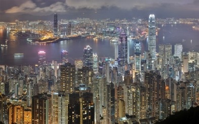 Retail investors in Hong Kong prop up IPOs